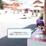 カメラ片手に神田散歩!ラブライブ聖地巡礼~その2~