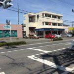 【アクアリウム】群馬県のADA特約店を3店紹介。どのお店も特徴があっておススメ!