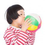 【ブック&おもちゃ&アクアリウム?】我が家の子供達にウケたおススメの本やおもちゃ
